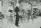 Still frame from: The Jack Benny Program : Western Town