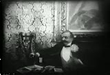 Still frame from: Dr. Mabuse, The Gambler (Dr. Mabuse der Spieler) 1922, Part 1