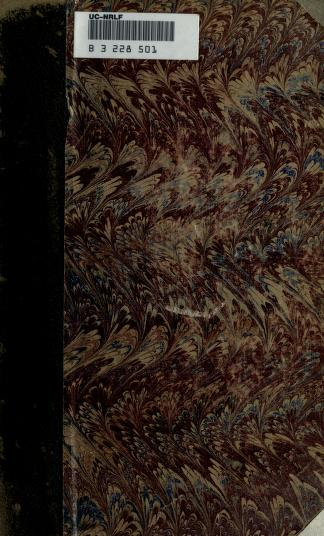 """George Bailey, 1817-1891 Loring - """"The Cobden Club and the American farmer."""" Address ... at the opening of the seventeenth annual fair, held at Worcester, Mass., September 7, 8, 9, and 10, 1880"""