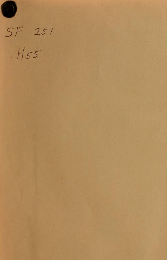 """Joseph Lawrence, 1861- [from old catalog] Hills - """"What makes the milk and cream tests vary so?"""" An address delivered before the Connecticut dairymen's association, at Hartford, Conn., Jan. 16th, 1901"""