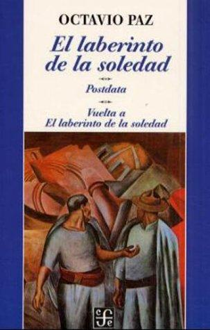 Download El Laberinto De LA Soledad