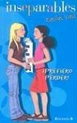 Download Inseparables