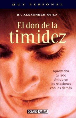 Download El Don De LA Timidez