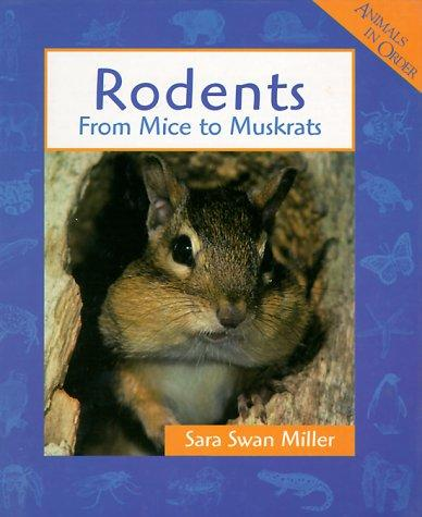Download Rodents