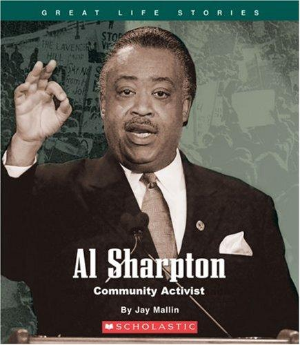 Download Al Sharpton