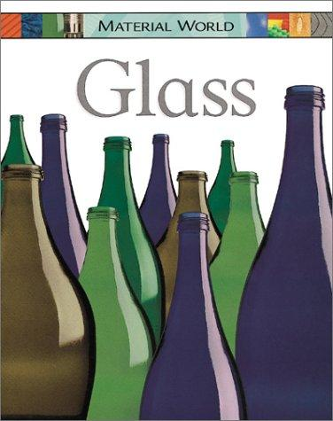 Glass (Material World)