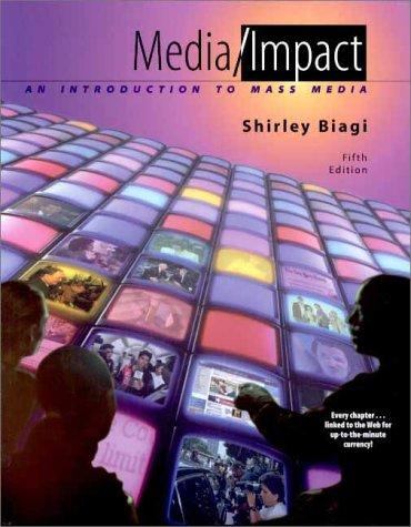 Download Media/Impact