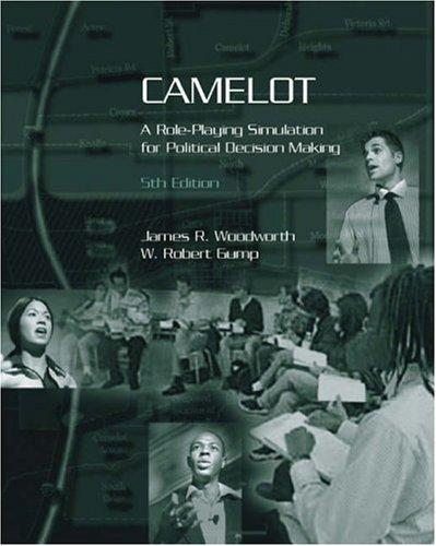 Download Camelot