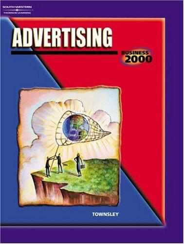 Download Business 2000
