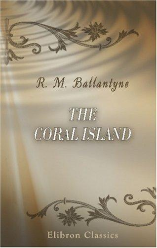 Download The Coral Island