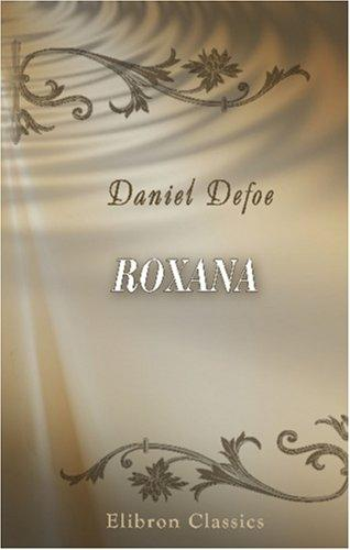 Download Roxana