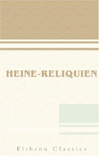 Download Heine-Reliquien