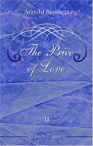 Download The Price of Love