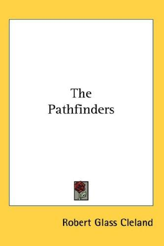 Download The Pathfinders