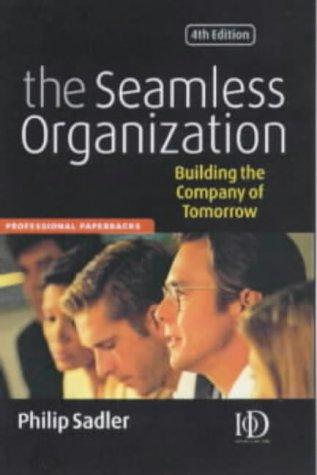 Download Designing Organizations