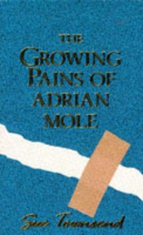 Download THE GROWING PAINS OF ADRIAN MOLE