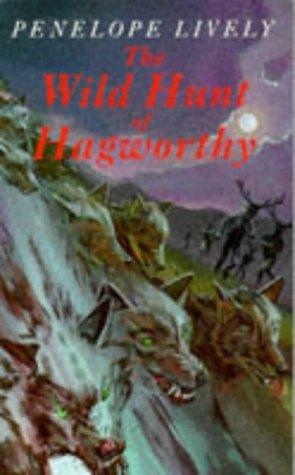 Download The Wild Hunt of Hagworthy