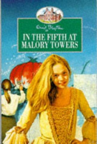 Download In the Fifth at Malory Towers