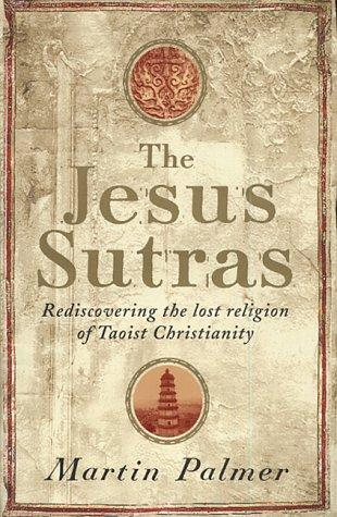 Download The Jesus Sutras