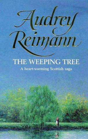 Download The Weeping Tree