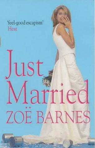 Download Just Married