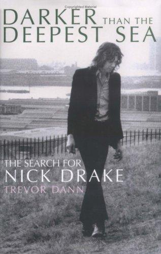 Download Darker Than the Deepest Sea