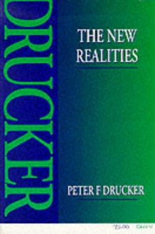 Download The New Realities