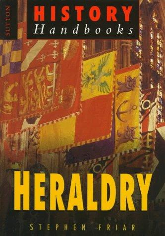 Download Heraldry for the local historian and genealogist
