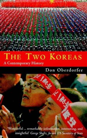 Download The Two Koreas