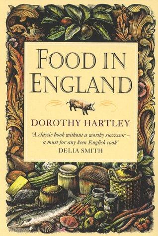 Download Food in England