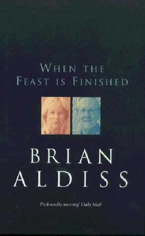 Download When the Feast Is Finished