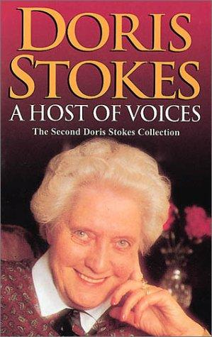 A Host of Voices
