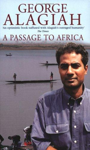Download A passage to Africa