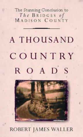 Download A Thousand Country Roads