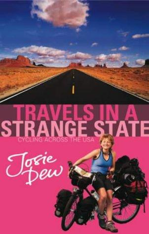 Download Travels in a Strange State