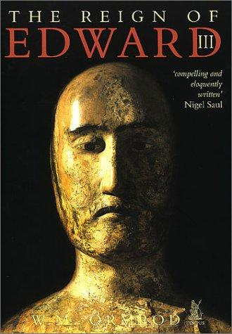 Download Reign of Edward III