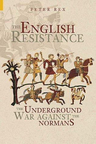 Download English Resistance