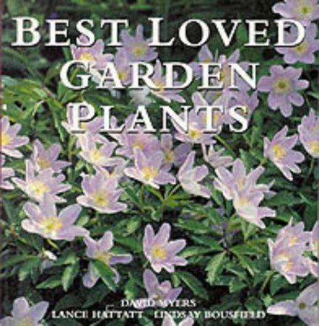 Download Best Loved Garden Plants
