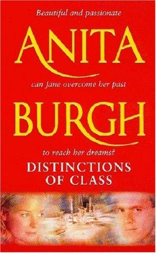 Download Distinctions of Class