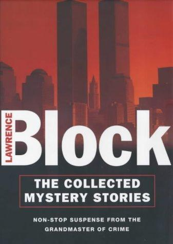 Download The Collected Mystery Stories