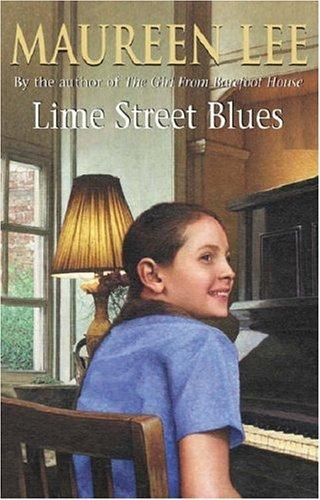 Download Lime Street Blues