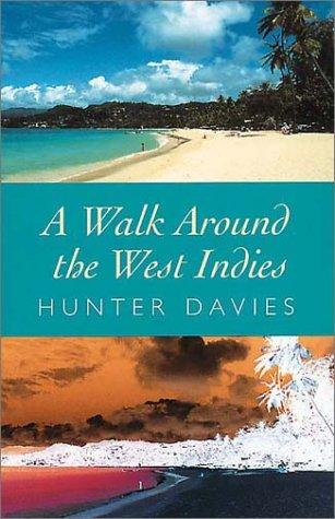 Download Walk Around the West Indies