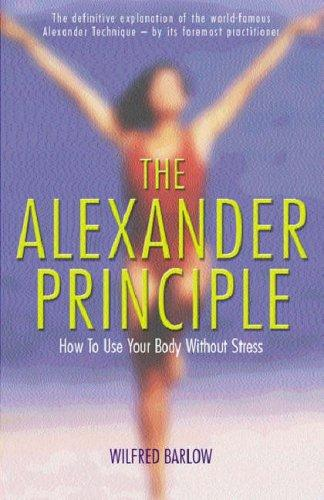 Download Alexander Principle