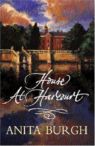 Download The House at Harcourt