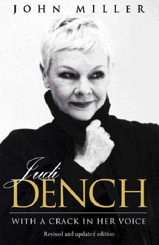 Download Judi Dench