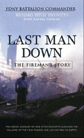 Download Last Man Down