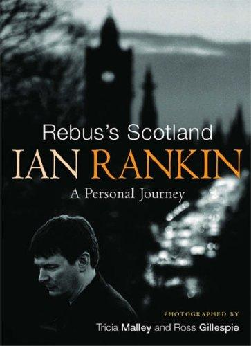 Download Rebus's Scotland