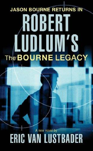 Download Robert Ludlum's the Bourne Legacy