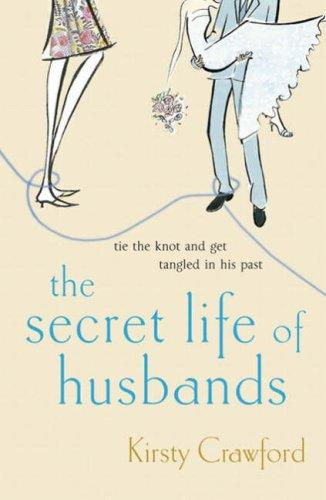 Secret Life of Husbands