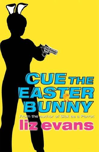 Download Cue the Easter Bunny